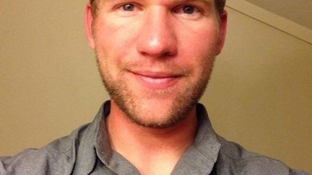 Wisconsin soldier killed in Afghanistan