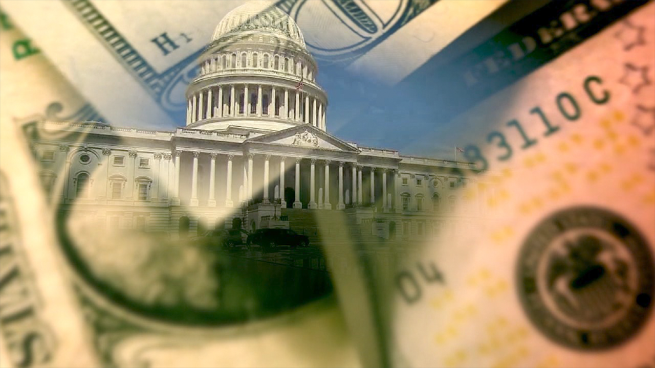 State lawmakers estimate $300 federal unemployment checks will hit bank accounts between Sept. 11 and 20