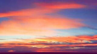 sunrise121715.JPG