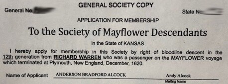 MayflowerCertificate.jpg