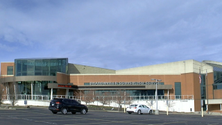 Sharonville Convention Center.PNG