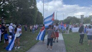 Cuban-Americans-rally-in-Tampa-WFTS-WAXLER.jpg