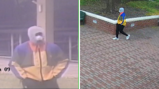 York County Tabb vandalism suspect (May 2020) .png