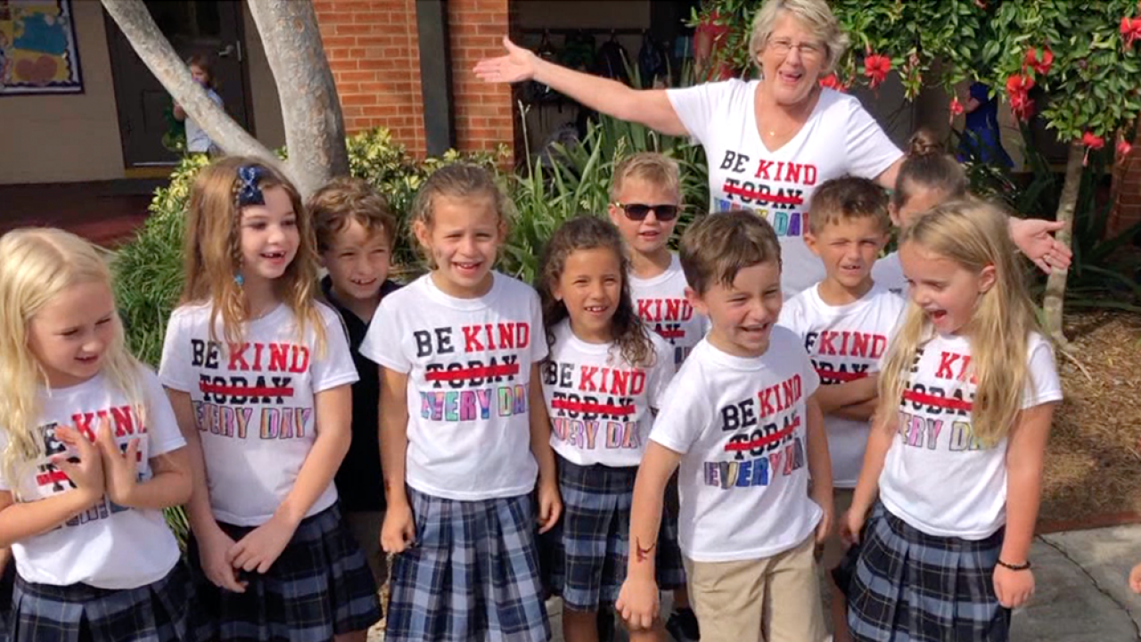 Canterbury-kids-wear-Kindness-Crusaders-capes-2.png