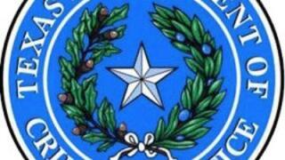 TDCJ logo.jfif