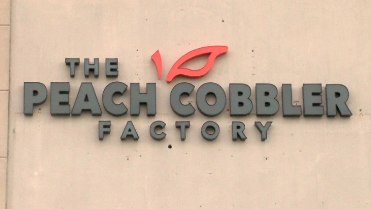 The Peach Cobbler Factory.PNG