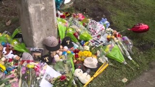 WPTV-PSL-CRASH-MEMORIAL.jpg