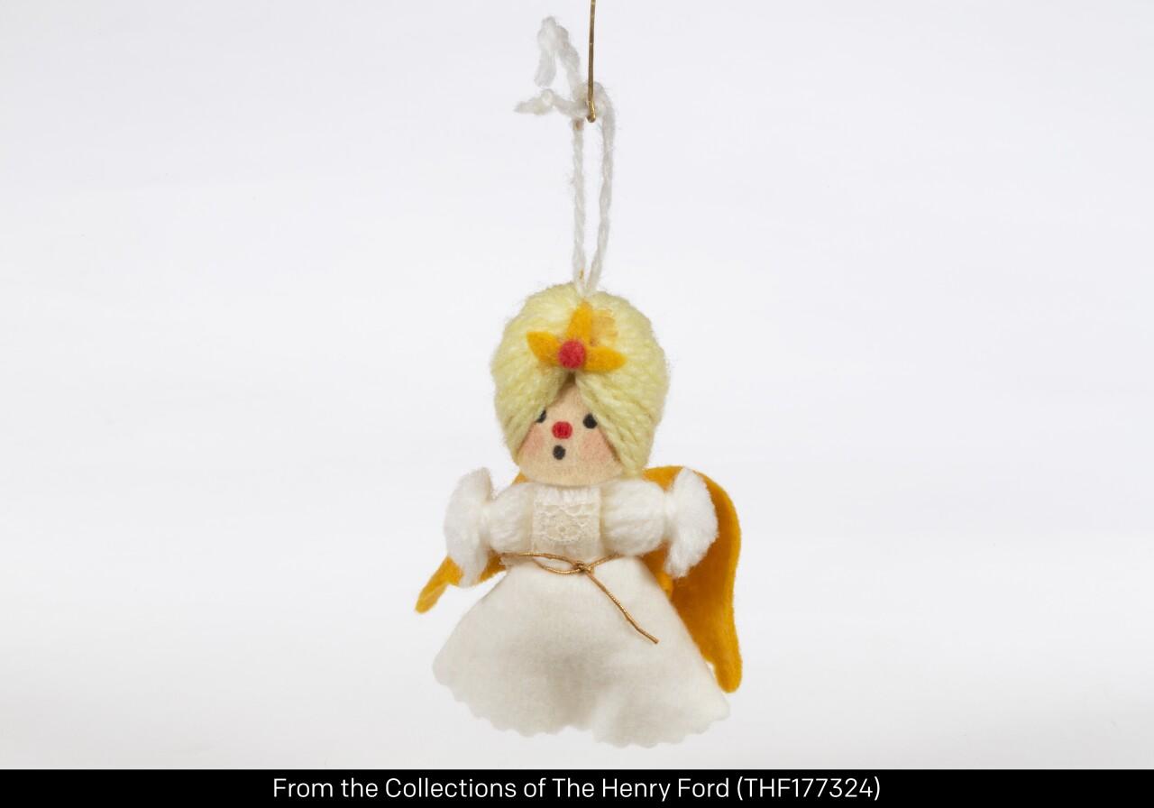 Henry Ford Hallmark Ornament_2.jpg