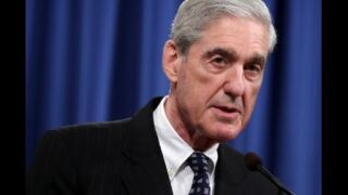 Robert Mueller faces Congress for pair of blockbuster public hearings     CAPTION: Special counsel Robert Mueller has agreed to testify publicly following a subpoena from the House Judiciary and Intelligence Committees, the panels announced Tuesday.