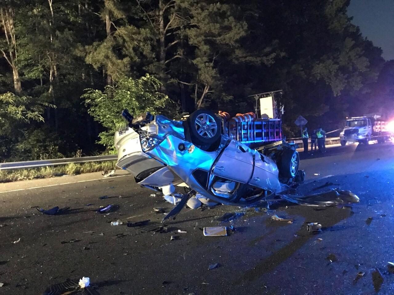 I-95 Deadly Crash MM82 5-26.jpg