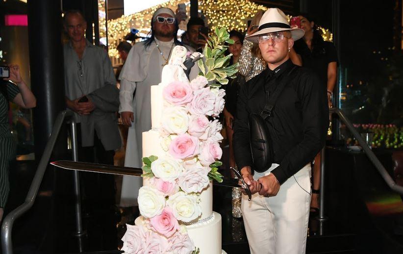 JAKE PAUL wedding cake.JPG