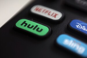 With so many streaming services, these are the best ways to save money