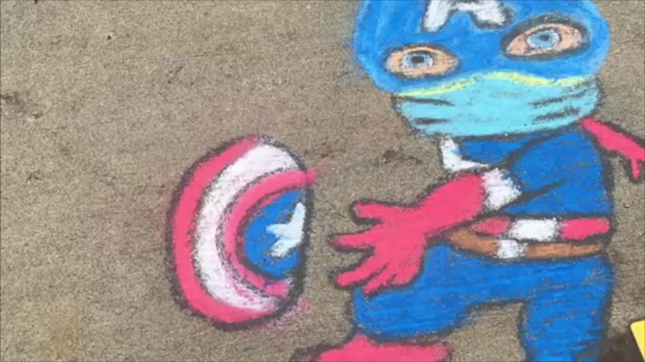 HOA_Chalk (1).jpg