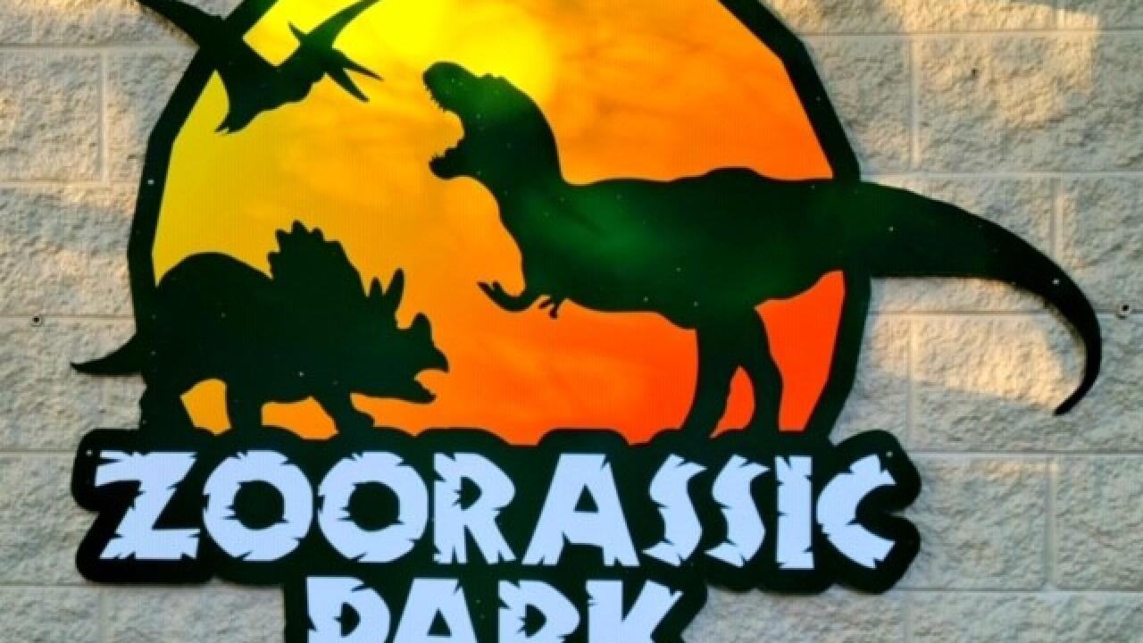 zoorassic park.jpg