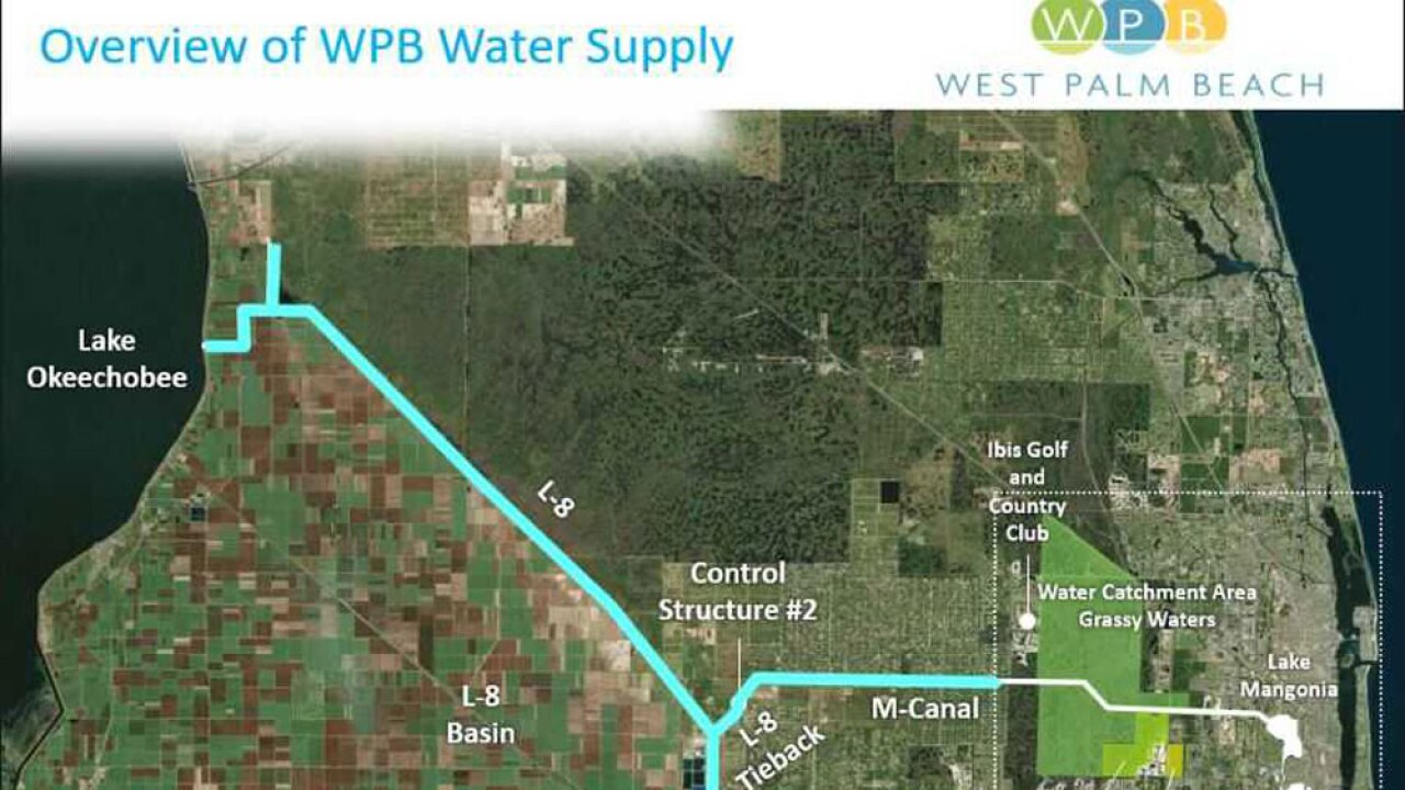 WPTV-WPB-WATER-SUPPLY.jpg