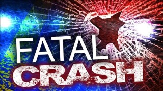 Crash kills rural Valparaiso woman