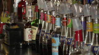 Bars in Florida allowed to reopen Monday, Sept. 14 at 50 percent capacity