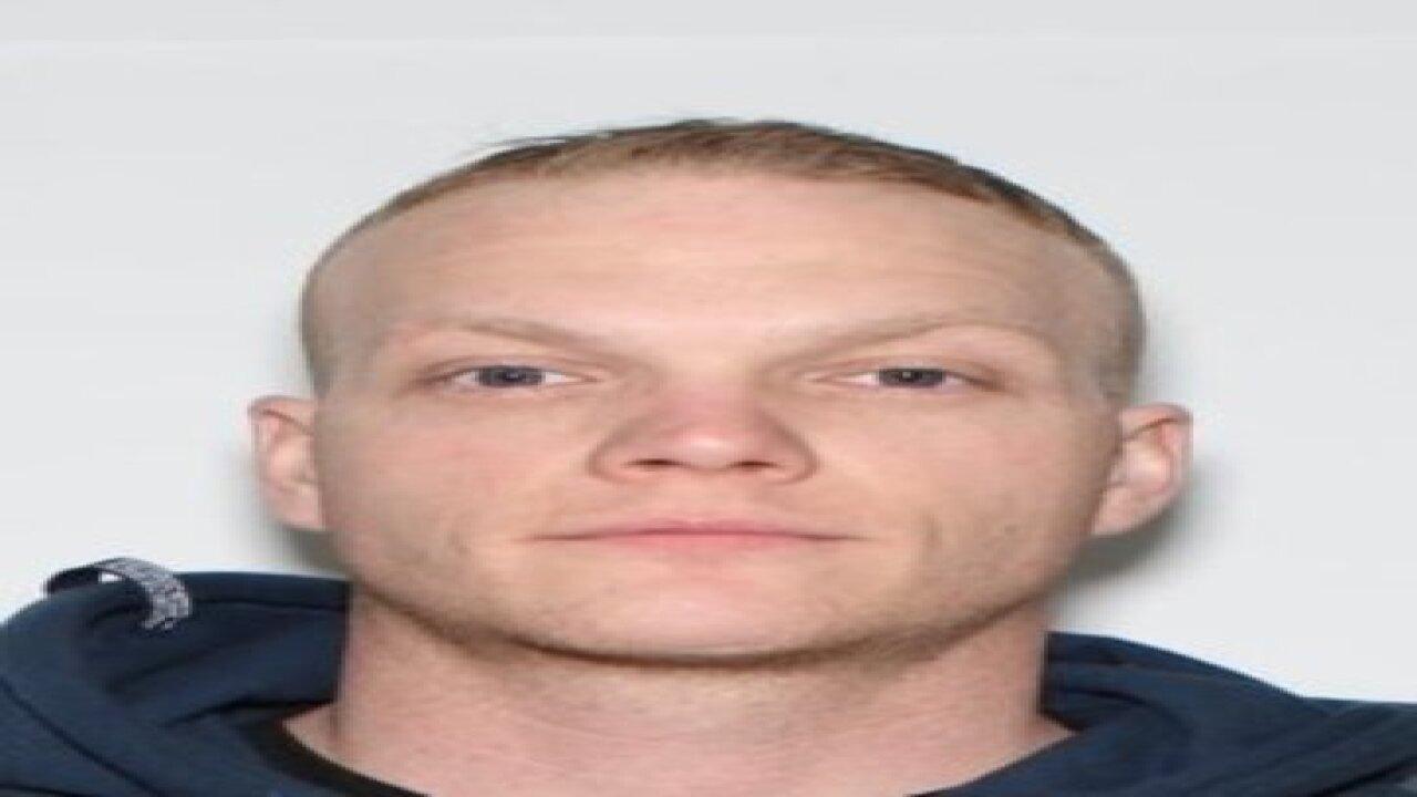 Man flown to ECMC after Niagara Falls assault