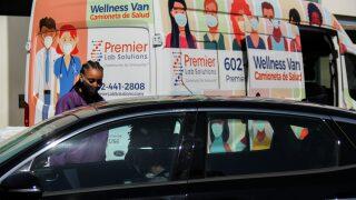 Wellness Van.jpg