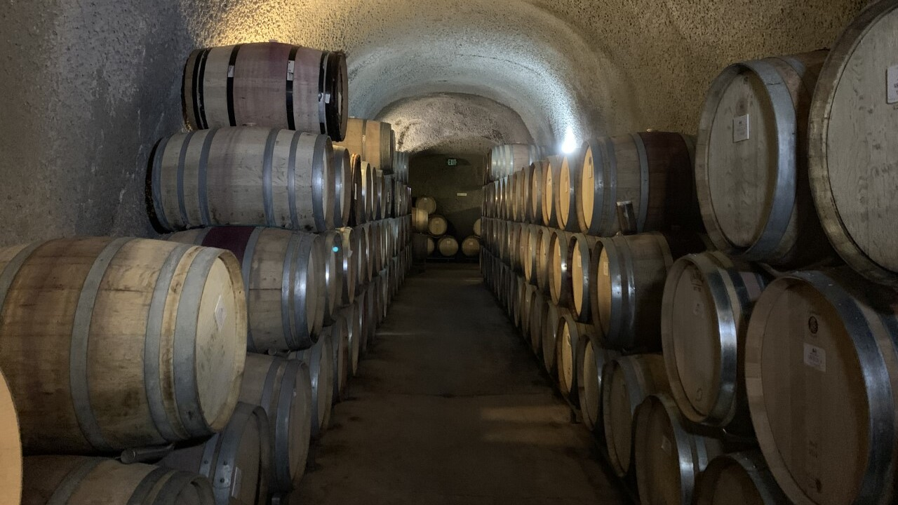 wine caves.jpg