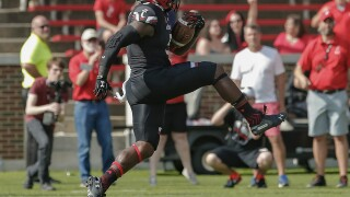 No. 20 Cincinnati looks to stay perfect, faces Temple