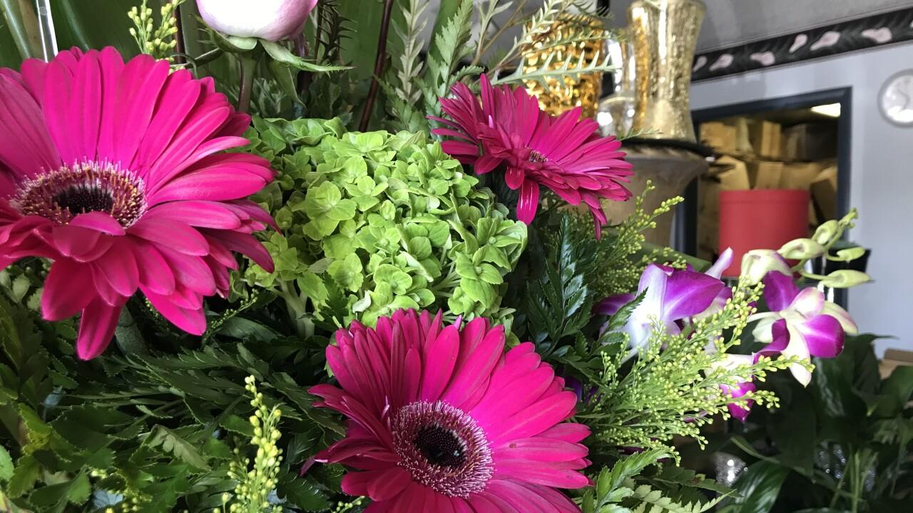 Las Vegas floral shop blooming after pandemic.jpg