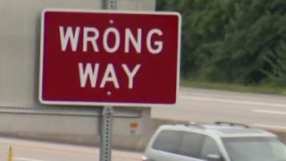 Wrong way sign.PNG