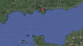 english channel google maps.png