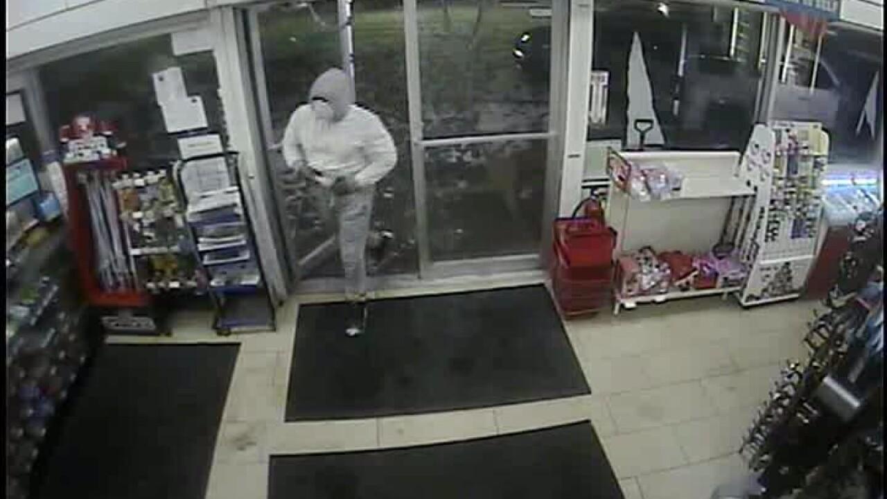0110 711 robberies.jpg