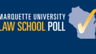 Marquette poll: Half of respondents rate next Supreme Court choice as 'very important'