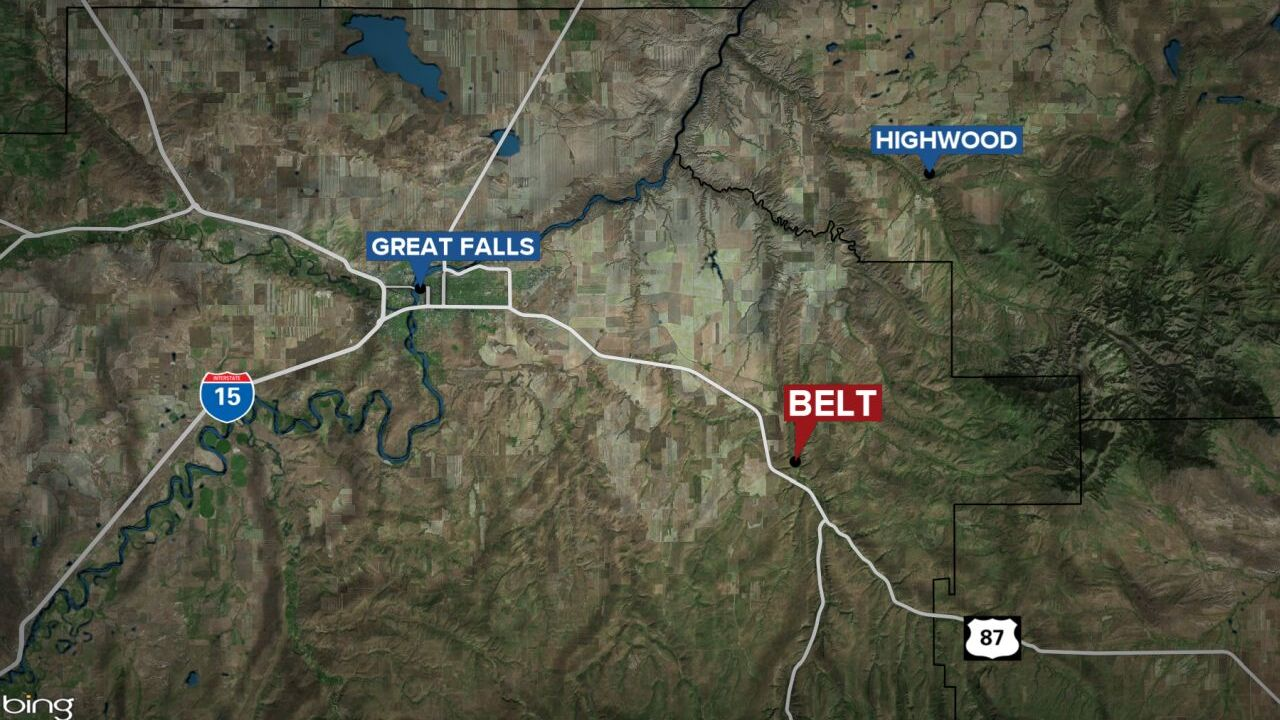belt highwood great falls.jpg