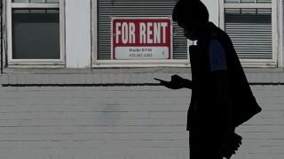 California Rental Assistance-Audit