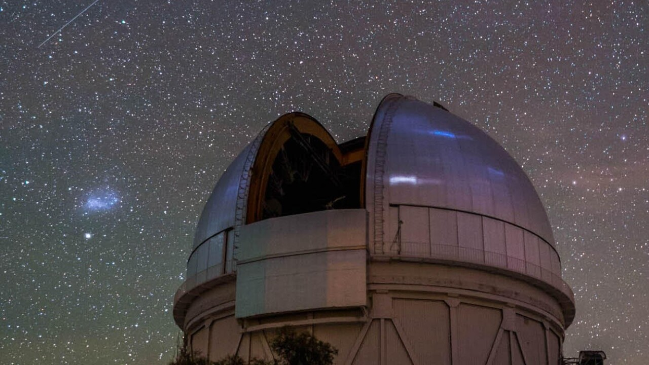 chile observatory with clouds.jpg