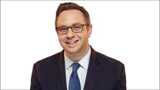 Austin Pollack, LEX 18 Multi-Media Journalist