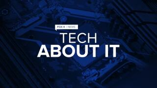 Tech About It