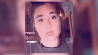 Brooklynn Short Middletown Missing Woman