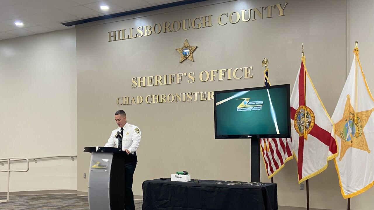 chad chronister-hcso-hillsborough county sheriffs office.jfif