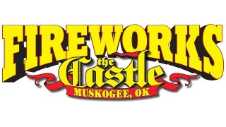 Watch 2 Win: Five winners to receive a $100 gift certificate to Castle of Muskogee Fireworks