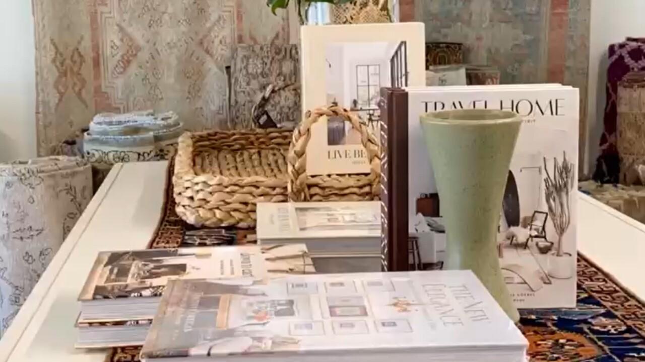 wptv-heirlooms-vintage-rugs.jpg