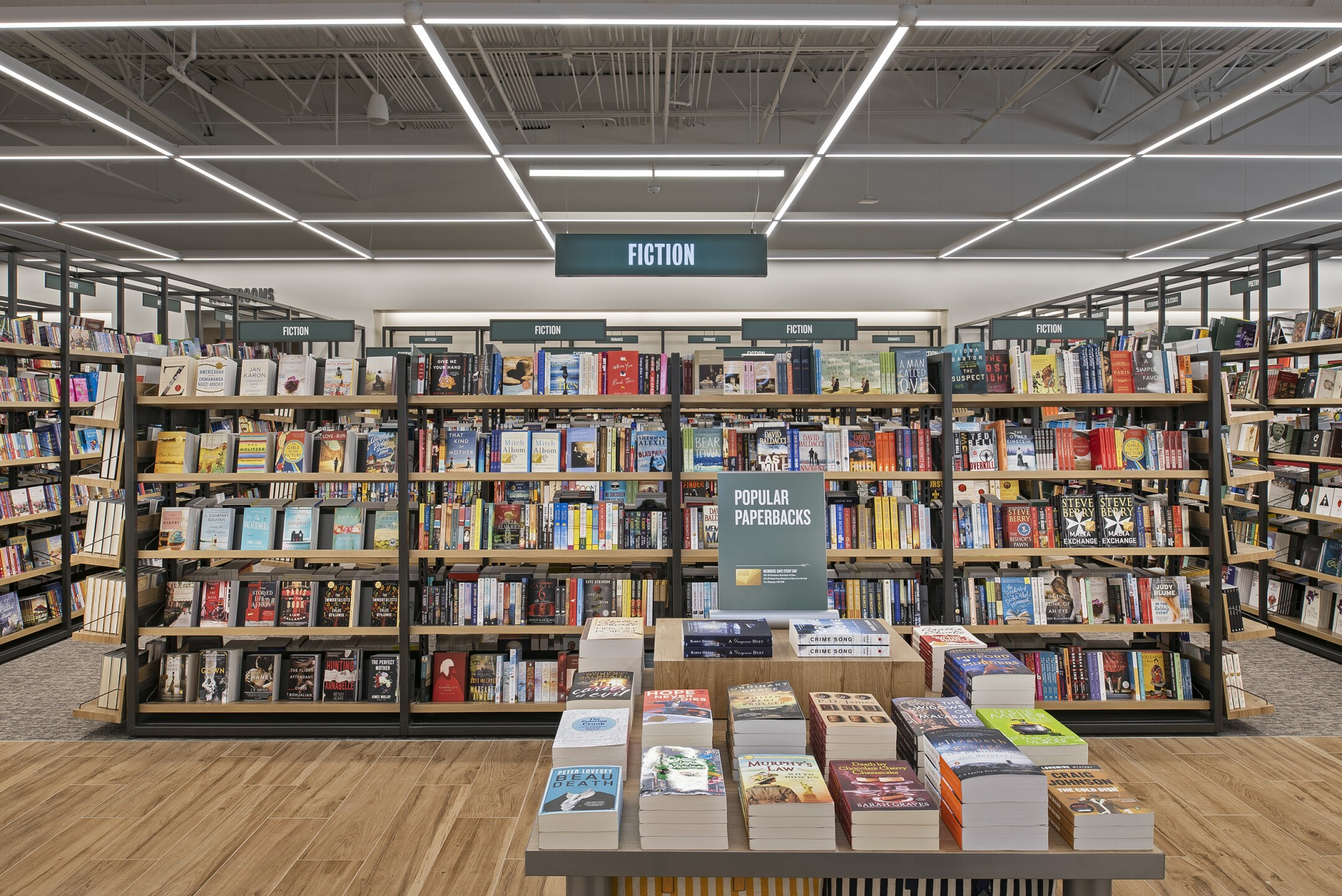 Barnes & Noble Village_12.jpg