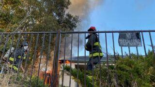 Santa Ysabel Fire 1.JPG