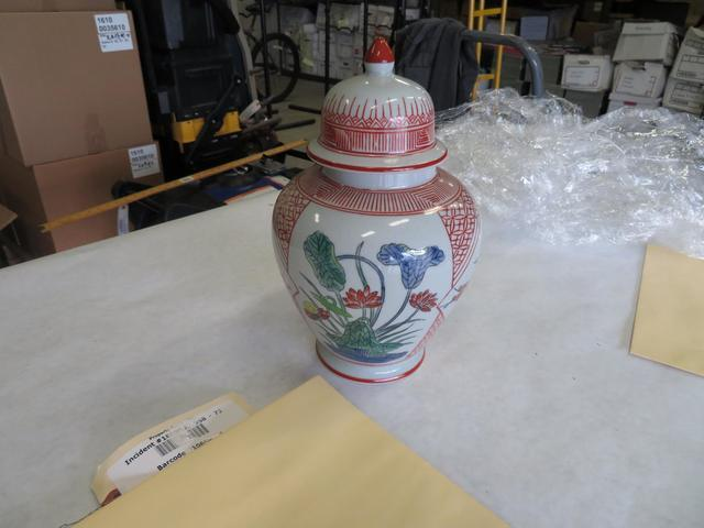 San Diego District Attorney's Office attempts to reunite owners with stolen property