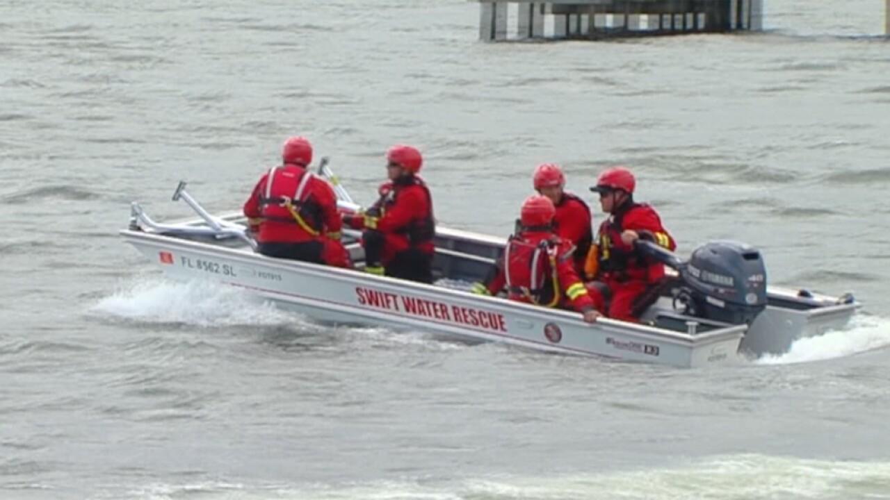 wptv-west-palm-beach-swift-water-rescue.jpg