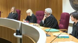 MT Supreme Court justices.jpg