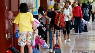 students-at-school.jpg