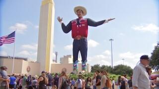 State Fair of Texas.jpg