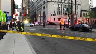 Downtown crash.jpg
