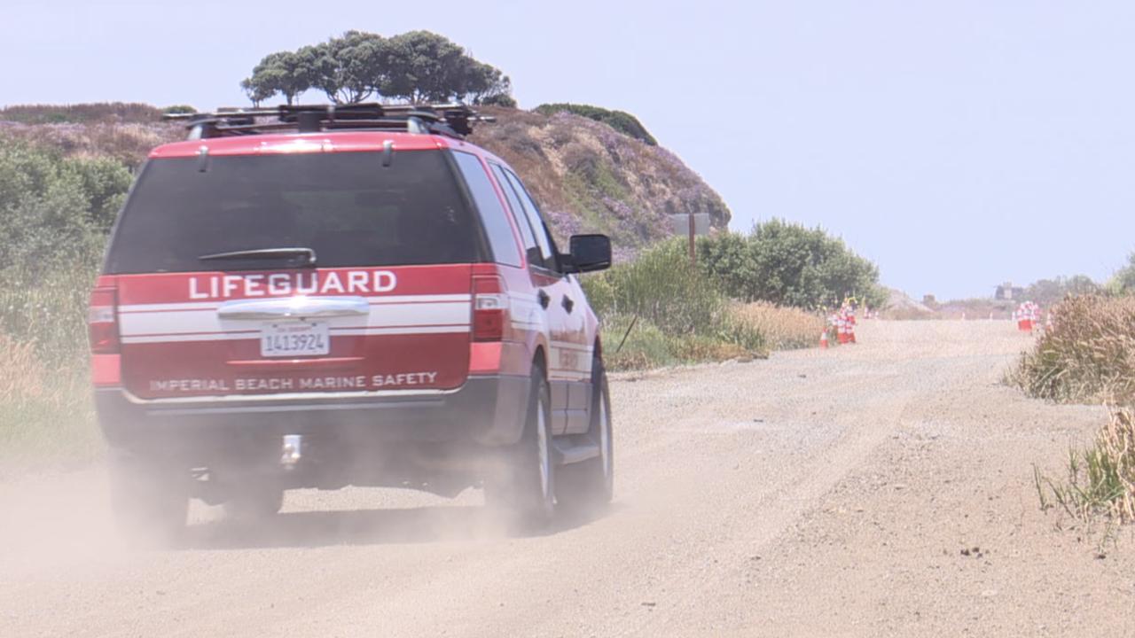 border field state park body found 06.19