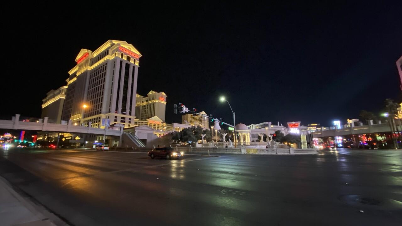 Las Vegas Strip 4.JPG
