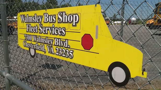 Chesterfield School bus.png